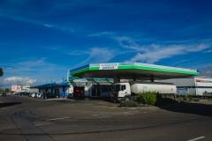 bavaria_petrol_1
