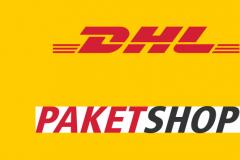 DHL-Paketshop_Logo