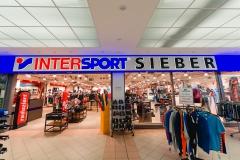 intersport_sieber_1