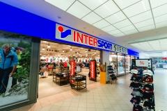 intersport_sieber_2
