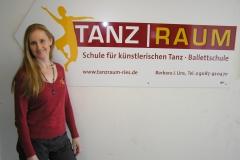 tanzraum_1