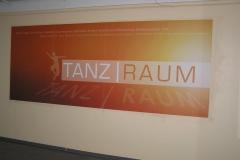 tanzraum_11
